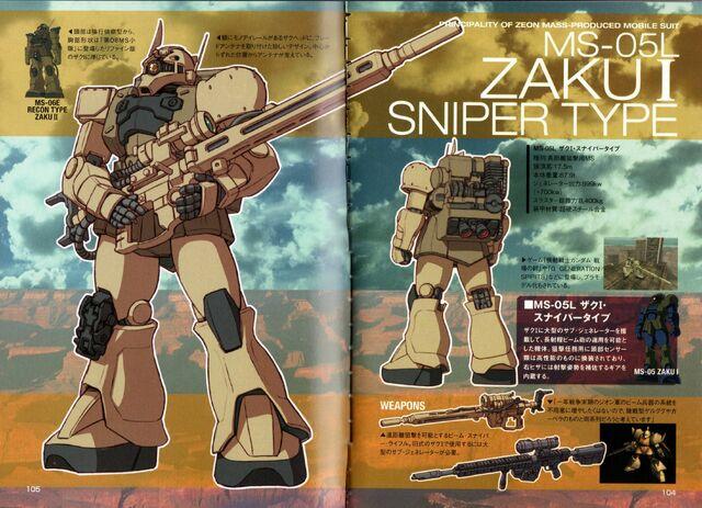 File:MS-05L Zaku I Sniper Type - SpecTechDetailDesign.jpg