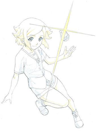File:Yunoa-art.jpg