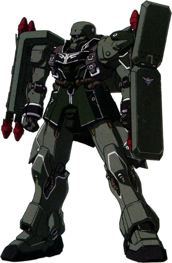 File:Ams-129-guards-shield.jpg