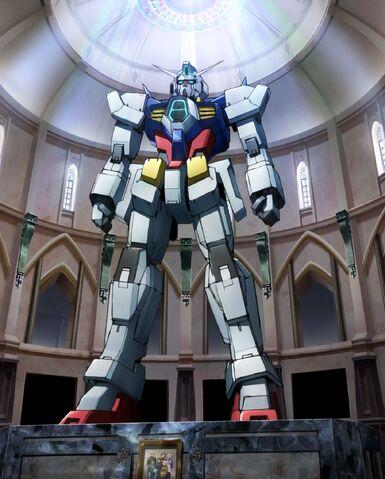 File:Gundam-age-1-statue.jpg