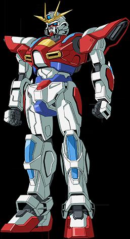 File:Build Burning Gundam.png