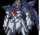 LGZ-91 Lightning Gundam