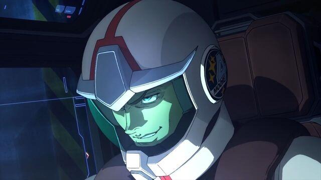 File:MSGT-Io-pilots-the-FA-Gundam.jpg