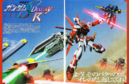 SEED Destiny Astray R 04
