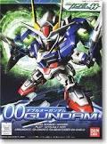 File:00 Gundam Boxart.jpeg