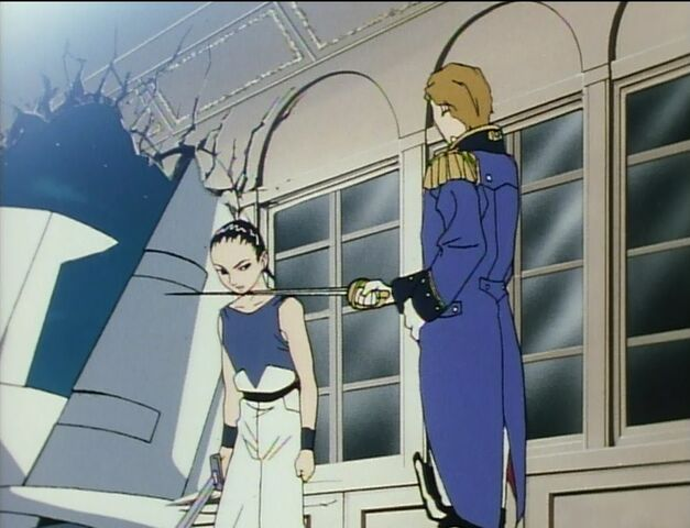 File:GundamWep08g.jpg