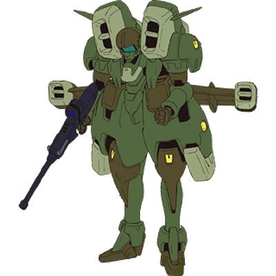 File:Oz-07ams-commander.jpg