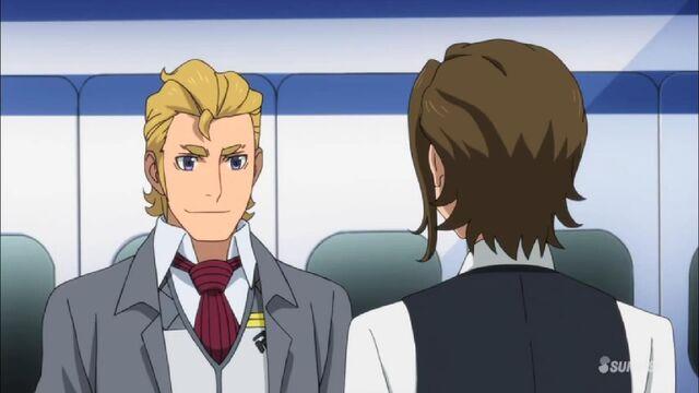 File:Allan and tatsuya.JPG