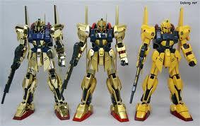 File:Hyaku shiki trio.jpg