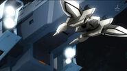 Gnma-y0001-snapshot20090116173857mw6