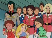 Gundamep30b