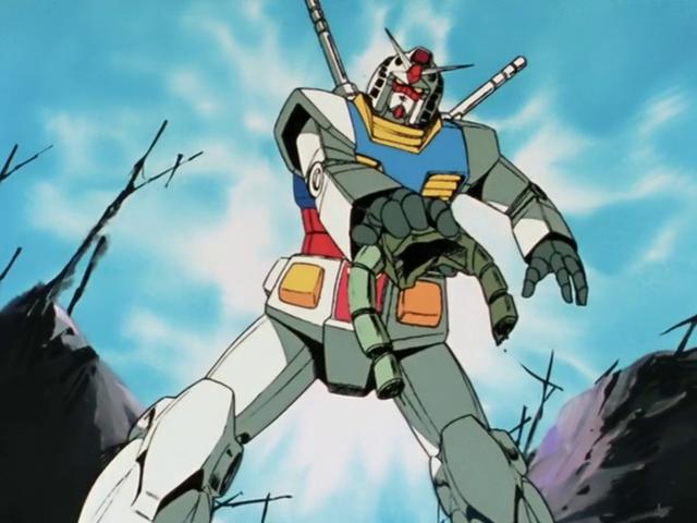 File:GundamHoldingMouthPiece.png