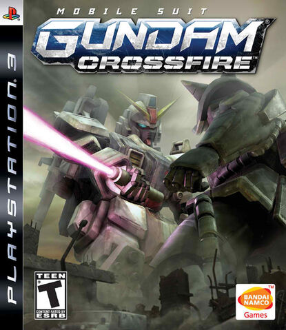 File:Mobile-Suit-Gundam-Target-In-Sight-PS3.jpg