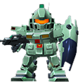 File:Unit c gm custom.png