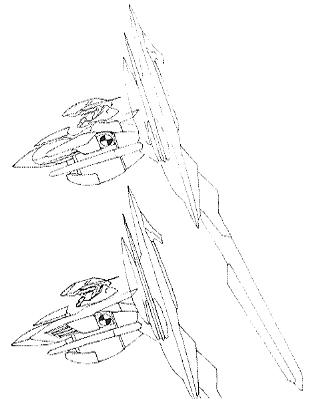 File:Gnw-20000-escapepod.jpg