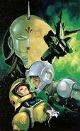 Mobile.Suit.Gundam.-.Universal.Century.full.410911