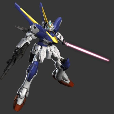 File:V2-gundam-dw2.jpg