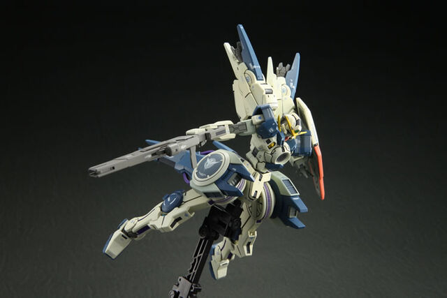 File:Gundam AGE-2 Artemis Customized Build Competition 1.jpeg