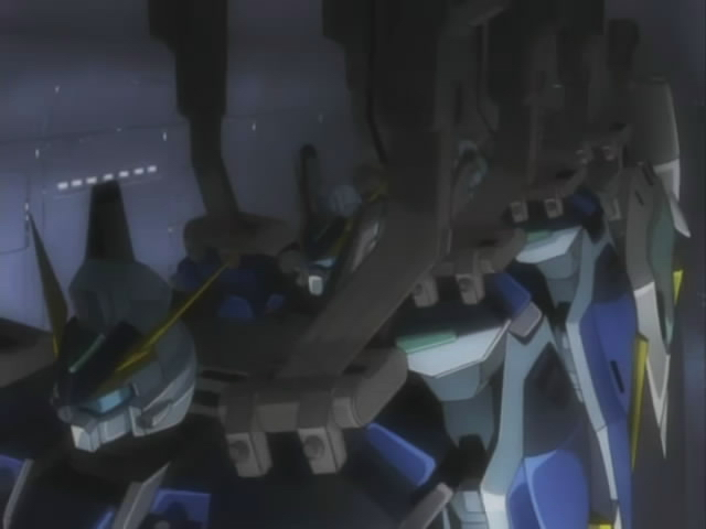 File:Windam squad assigned to Destroyer Gundam.jpg