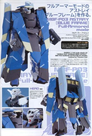 File:Full Armor 1.jpg