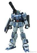 RX-79(G)WR 01
