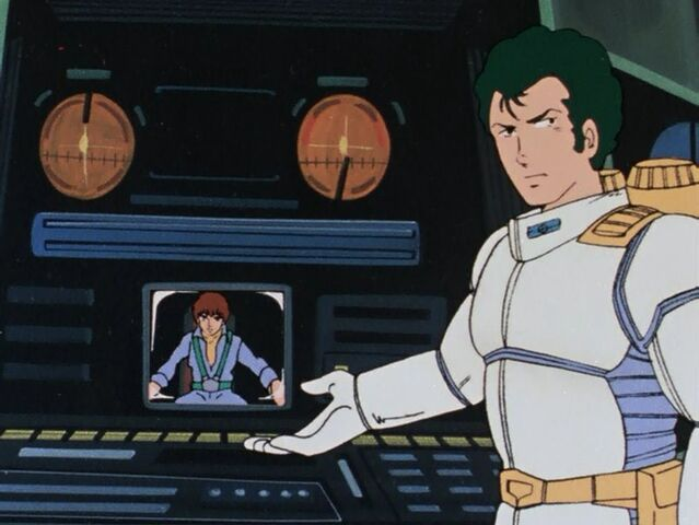 File:Gundamep02c.jpg