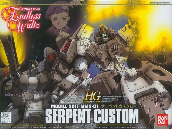 File:Serpent Custom.jpeg