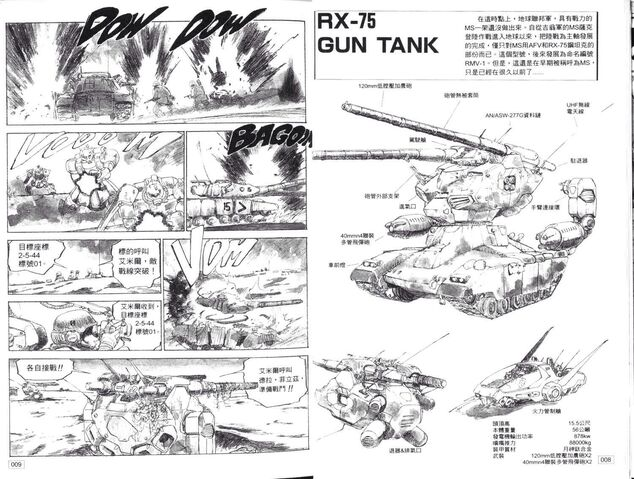File:Gun Tank.jpg