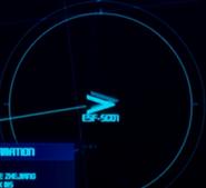 ESF-SC01