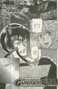 Gundam EX A cap 31
