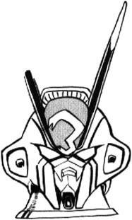 File:XM-X3 - Crossbone Gundam X-3 - MS Head.jpg
