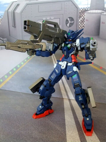 File:Blue astray pic 12.jpg