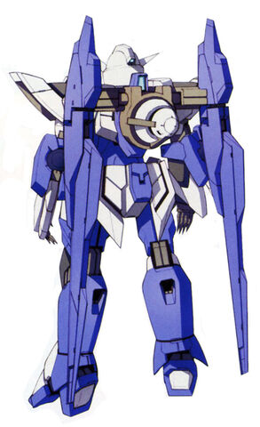 File:1.5 Gundam Rear.jpg