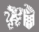 File:Gjallarhorn Symbol.jpg