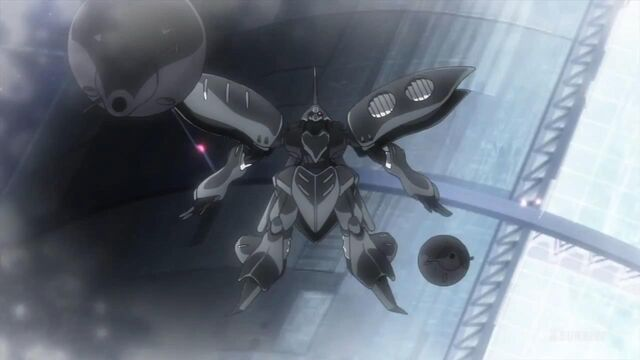 File:AMX-004G Qubeley MP Type (GBF Cameo).jpg