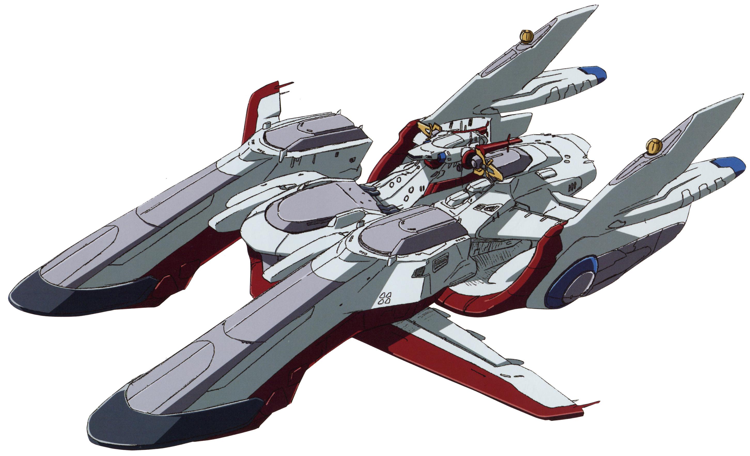 File:Archangel class assault ship (archangel).jpg