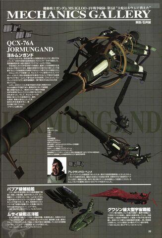 File:GundamGallery Gundam Weapons MS Igloo Ju09 21.jpg