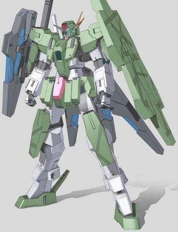 File:Cherudim Gundam GNHW.jpg