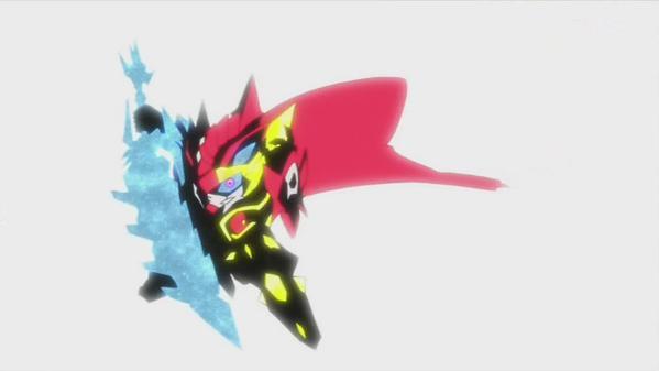 File:Falco Gundam Impact Frame.jpg