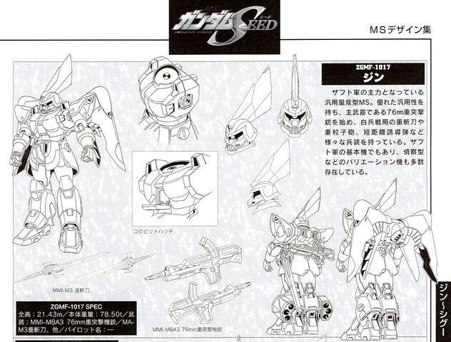 File:MS2003-292 - ZGMF-1017 - GINN.jpg