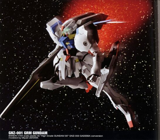 File:GRM Gundam - Story Photo.jpg