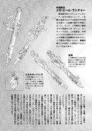 RX-78-4 G04 - MS Info0