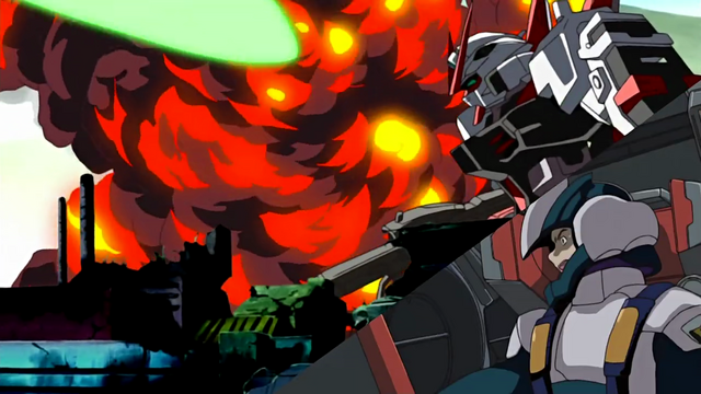 File:M1 Astray Pilot 1.png