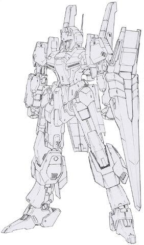 File:MSZ-006X-1 - Zeta Master Archive.jpg