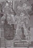 RIX-003 Cannongan