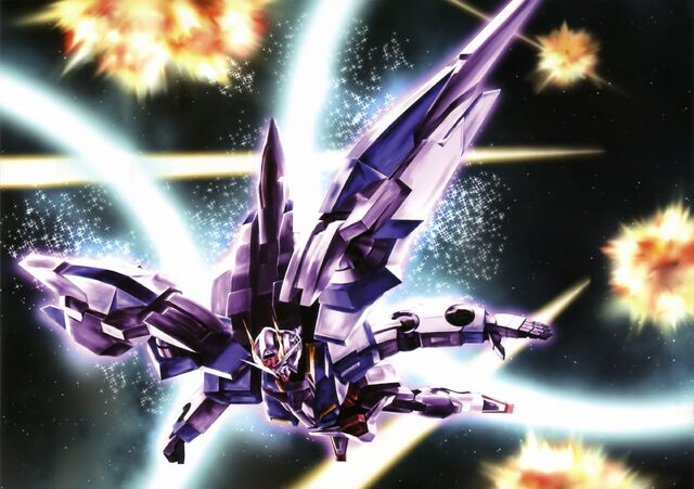 File:00 Raiser in Battle.jpg