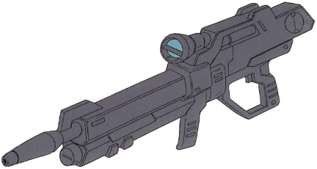 File:Gat-x105-beamrifle.jpg