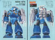 MSV-R MSM-07N Ram Z'Gok (2)