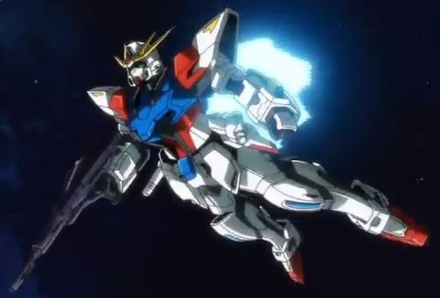 File:Build Strike Gundam.JPG