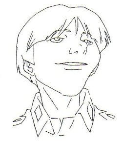 File:Dwightrangraf expression2.jpg